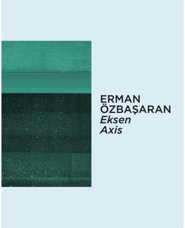 Axis | arton istanbul