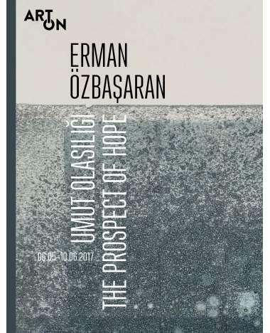 Prospect of Hope | arton istanbul