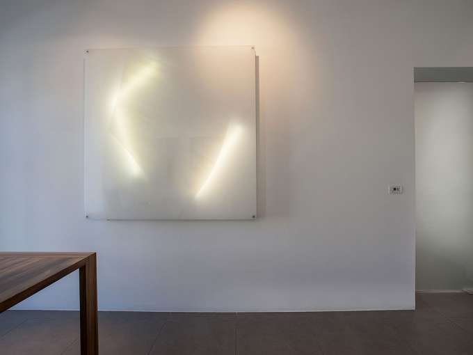 Kinetic Art | Karma Sergi | arton istanbul
