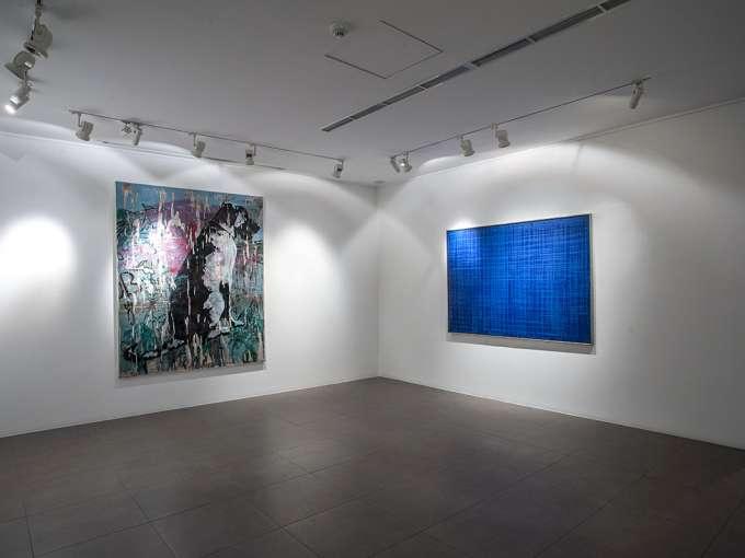 Painting Matters | arton istanbul